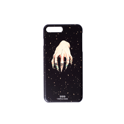 Triplenine iphone case #1