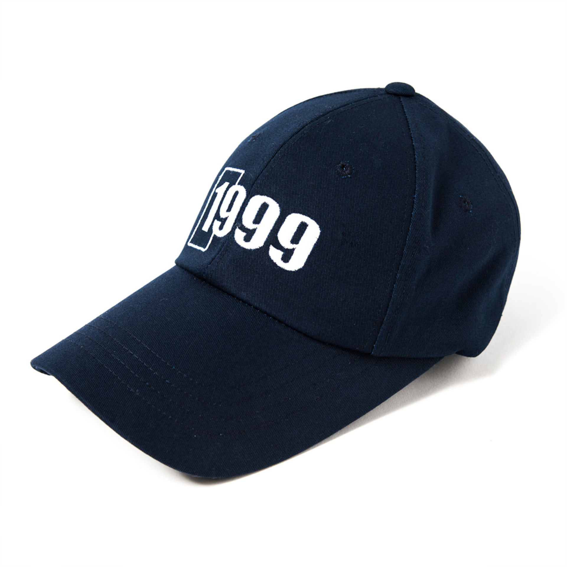 Triple Nine 1999 CAP NAVY