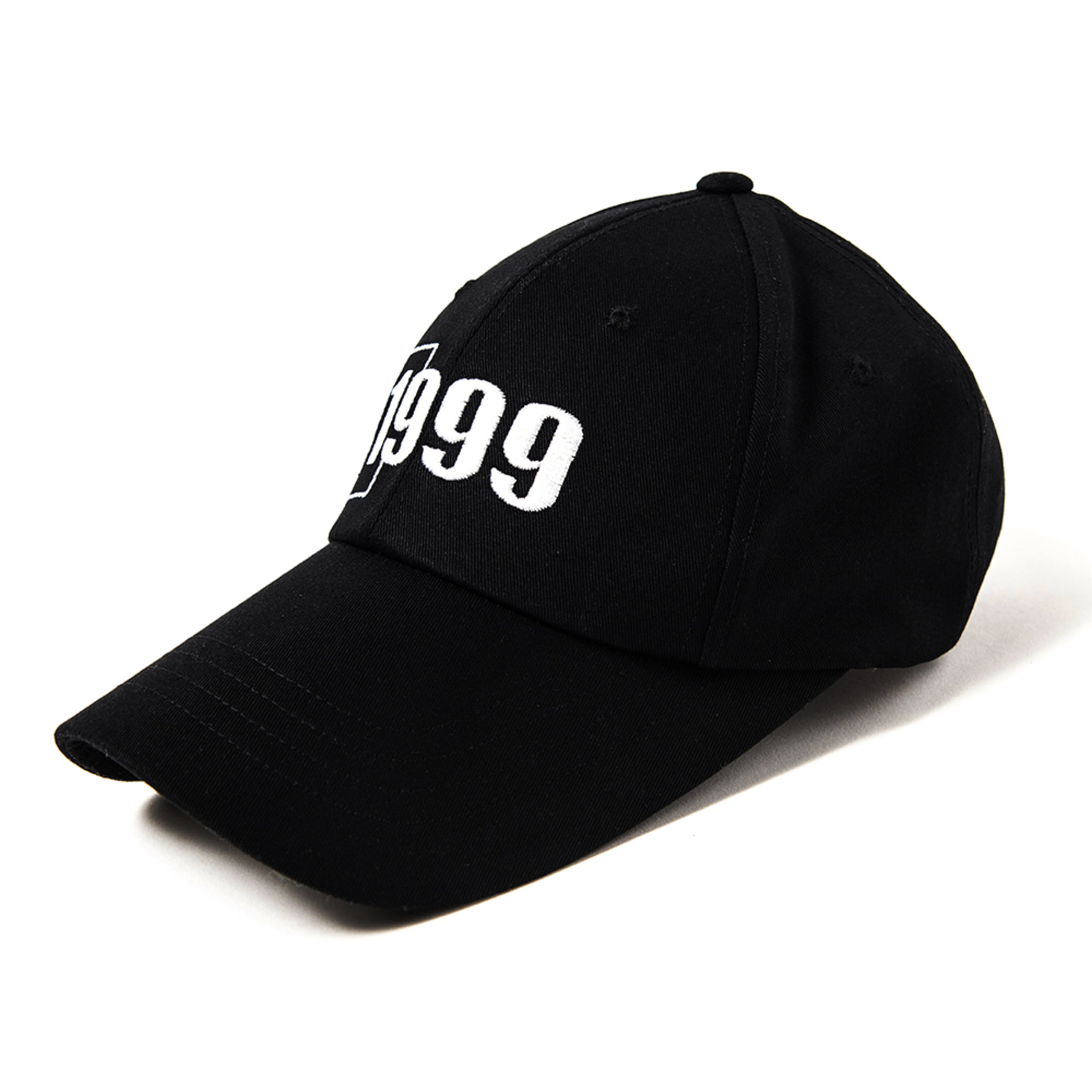 Triple Nine 1999 CAP BLACK